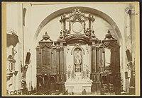 Eglise Saint-Paul-Saint-François-Xavier de Bordeaux - J-A Brutails - Université Bordeaux Montaigne - 0489.jpg