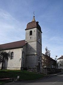 Eglise Villars sous Ecot 01.JPG