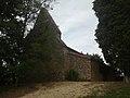 Eglise d'Aulin 3.jpg