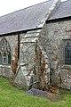 Eglwys Sant Cristiolus, Llangristiolus, Ynys Mon 32.jpg