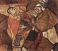 Egon Schiele 001.jpg