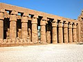 Egypt-3A-042 - First Open Courtyard (2217352086).jpg