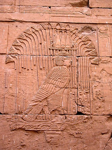 Egypt-7A-033 (2216623759)