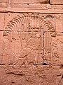 Egypt-7A-033 (2216623759).jpg