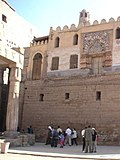 Egypt.LuxorTemple.04.jpg