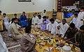 Eid al-Adha 1438 AH, Asaluyeh 17.jpg