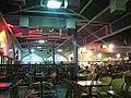 Eilat strip mall (4073374956).jpg