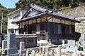 Eimeiji Temple-01.jpg