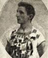 Einar Pedersen.png