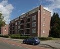 Eindhoven - Jeroen Boschlaan.jpg