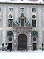 Eingang der Residenz.jpg