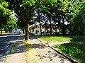 Einsteinstraße Pirna (42729929562).jpg