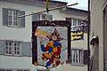 Eis-zwei-Geissebei - Rathaus - Fischmarktplatz - Hauptplatz 2013-02-12 15-20-57 ShiftN.jpg