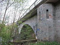 Eisenbahnbrücke Lenhausen 8.jpg