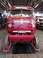Eisenbahnmuseum Bochum 048 (50339232577).jpg