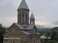 Eklesia - panoramio.jpg