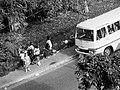 """Elèves de L'Ecole Primaire """" Le Nid de Cocody"""" dans les Années 74-75.jpg"""