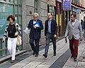 El Ayuntamiento presenta demanda por la venta de inmuebles de la EMVS 03.jpg