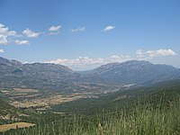 El Montsec 10.jpg