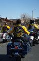 El Paso Black History Month Parade 140228-A-JK968-002.jpg