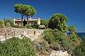 El Port de la Selva - panoramio (2).jpg