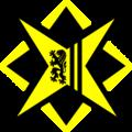Elbflorenzer Ehrenstern.PNG