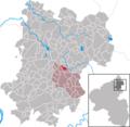 Elbingen in WW.png
