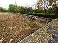 Elbląg basen odkryty 1934 3.jpg