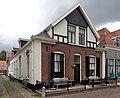 Elburg Noorderkerkstraat 18.jpg