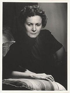 Eleanor Dark