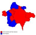 Eleccions muni 07 Ports1.png