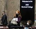 Electoral-College DEC2020 0419 (50720951351).jpg