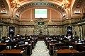 Electoral-College DEC2020 0998 (50721042707).jpg