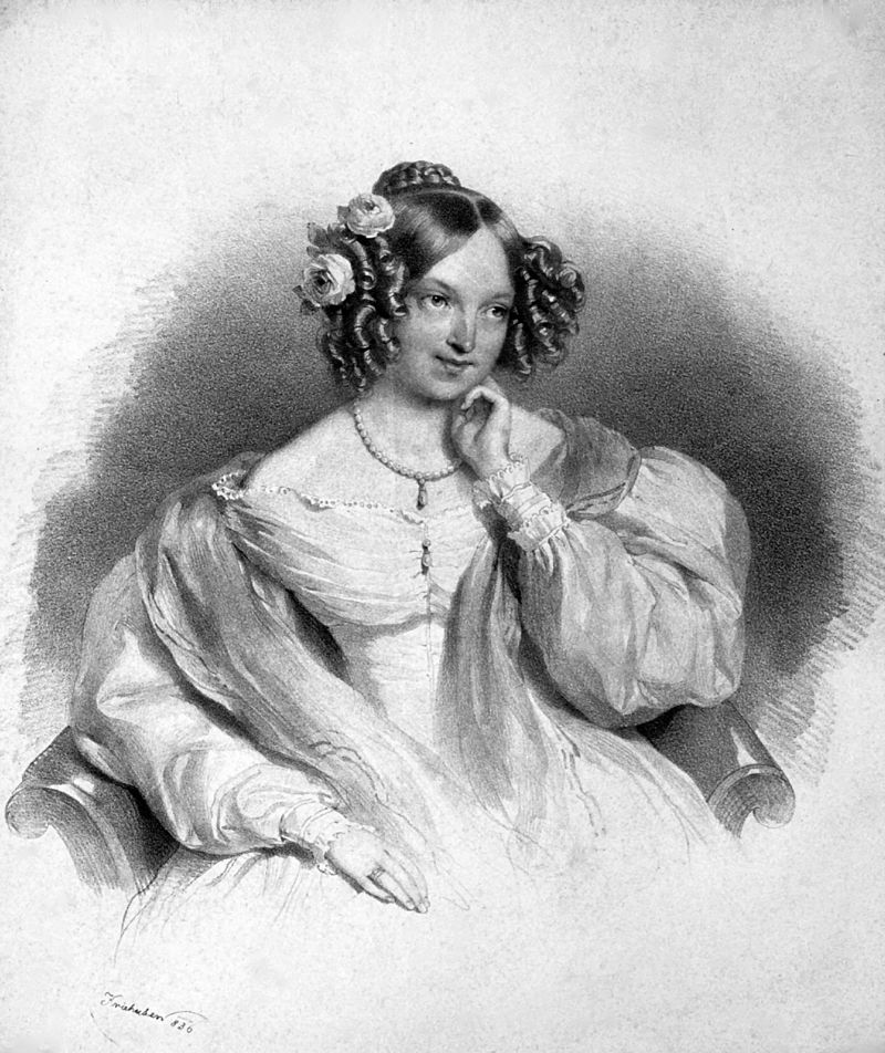 Eleonore Schwarzenberg Litho.jpg