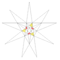 Eleventh stellation of icosahedron facets.png