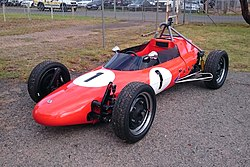 Elfin Formula Vee of Shane Lee.JPG