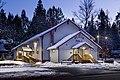 Elgin Hall, Crescent Road, Surrey, BC.jpg