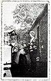 Elisabeth-prevost-cendrars-et-sa-bugatti-dans-les-ardennes 1187508661.jpg