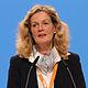 Elisabeth Heister-Neumann CDU Parteitag 2014 by Olaf Kosinsky-4.jpg