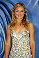 Elisabeth Röhm BE Blowout Dress adjusted.jpg