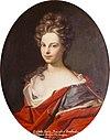 Elisabeth Sophie von Brandenburg Gedeon Romandon 001.JPG