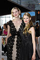Elizabeth Debicki and Laura Brent 4.jpg