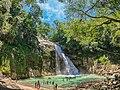 Ellawala falls.jpg