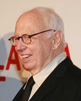 Ellsworth Kelly (cropped).jpg