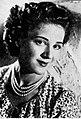 Eloise Kummer (circa 1944).jpg