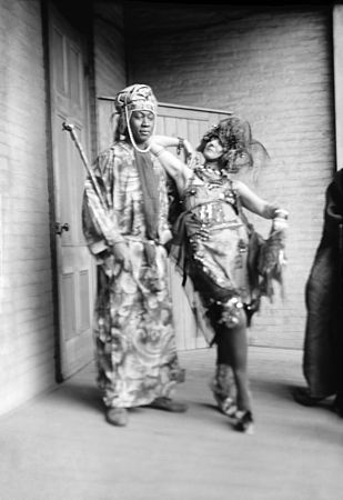 Elsa von Freytag-Loringhoven and Claude McKay 33941u edit.jpg