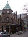 Elspeh Angus and Duncan McIntyre Houses, Montreal 06.jpg
