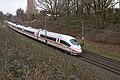 Elten ICE3M 4654 als trein 125 naar Frankfurt (12525338363).jpg