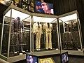 Elvis costumes 298.JPG