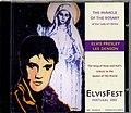 Elvisfest Miracle of the Rosary CD.jpg